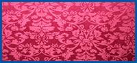 Ткани для столового белья
