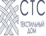 КПБ ООО ДТ «СТС»