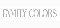 Family Colors