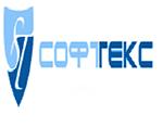 КПБ ООО «Софттекс»