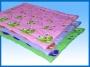 Одеяло   детское синтепоновое